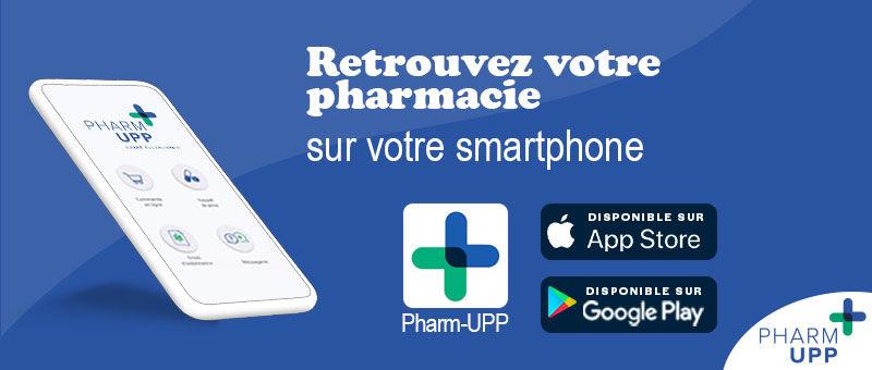 Pharmacie de Brié,BRIÉ-ET-ANGONNES