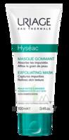 Hyseac Masque Gommant T/100ml à BRIÉ-ET-ANGONNES