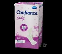 Confiance Lady Protection Anatomique Incontinence 1 Goutte Sachet/28 à BRIÉ-ET-ANGONNES