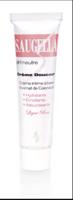Saugella Crème Douceur Usage Intime T/30ml à BRIÉ-ET-ANGONNES