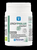 Ergyphilus Confort Gélules équilibre Intestinal Pot/60 à BRIÉ-ET-ANGONNES