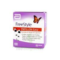 Freestyle Papillon Easy électrodes 2fl/50 à BRIÉ-ET-ANGONNES