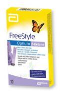Freestyle Optium Beta-cetones électrodes B/10 à BRIÉ-ET-ANGONNES