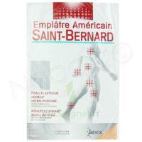 St-bernard Emplâtre à BRIÉ-ET-ANGONNES