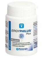Ergyphilus Plus Gélules B/60 à BRIÉ-ET-ANGONNES