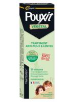 Pouxit Végétal Lotion Fl/200ml à BRIÉ-ET-ANGONNES