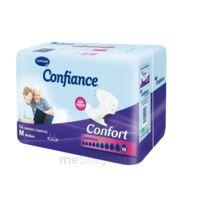 Confiance Confort Abs10 Taille M à BRIÉ-ET-ANGONNES