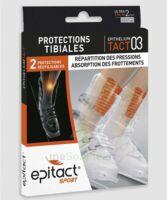 Epitact Protection Tibiale, , Bt 2 à BRIÉ-ET-ANGONNES