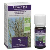 Docteur Valnet Huile Essentielle Arbre A The / Tea Tree 10ml à BRIÉ-ET-ANGONNES