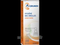 Hygiene Des Oreilles à BRIÉ-ET-ANGONNES