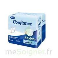 Confiance Mobile Abs8 Taille M à BRIÉ-ET-ANGONNES