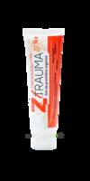 Z-trauma (60ml) Mint-elab à BRIÉ-ET-ANGONNES