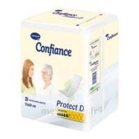 Confiance Protect D 5,5g Protection Droite 15x60cm à BRIÉ-ET-ANGONNES