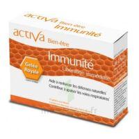 Activa Bien-être Immunité  à BRIÉ-ET-ANGONNES