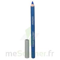 Innoxa Kajal Crayon Pour Les Yeux Bleu Transat à BRIÉ-ET-ANGONNES