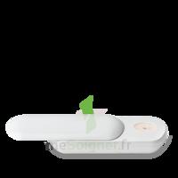 Phytosun Aroms Diffuseur Ultrasonique Pocket à BRIÉ-ET-ANGONNES