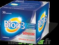 Bion 3 Défense Sénior Comprimés B/30 à BRIÉ-ET-ANGONNES