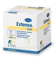 Extensa® Plus Bande Adhésive élastique 6 Cm X 2,5 Mètres à BRIÉ-ET-ANGONNES