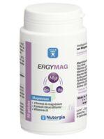 Ergymag Magnésium Vitamines B Gélules B/90 à BRIÉ-ET-ANGONNES