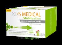 Xls Médical Comprimés Stabilisation B/180 à BRIÉ-ET-ANGONNES