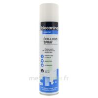 Ecologis Solution Spray Insecticide 300ml à BRIÉ-ET-ANGONNES