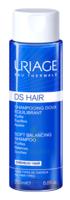 Ds Hair Shampooing Doux équilibrant 200ml à BRIÉ-ET-ANGONNES