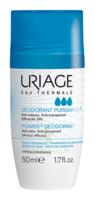 Uriage - Déodorant Puissance 3 Roll-on/50ml à BRIÉ-ET-ANGONNES