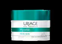 Hyseac Pâte Sos Soin Local Pot/15g à BRIÉ-ET-ANGONNES