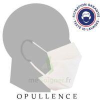 Masque Alternatif - Opullence à BRIÉ-ET-ANGONNES