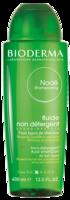 Node Shampooing Fluide Usage Fréquent Fl/400ml à BRIÉ-ET-ANGONNES