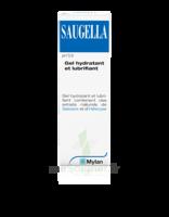 Saugella Gel Hydratant Lubrifiant Usage Intime T/30ml à BRIÉ-ET-ANGONNES