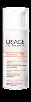 Uriage Bariesun 100 Spf50+ Fluide Fl Pompe Airless/50ml à BRIÉ-ET-ANGONNES