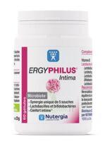 Ergyphilus Intima Gélules B/60 à BRIÉ-ET-ANGONNES