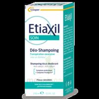 Etiaxil Déo-shampooing T/150ml à BRIÉ-ET-ANGONNES