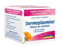 Dermoplasmine Mousse Au Calendula à BRIÉ-ET-ANGONNES